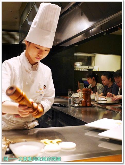 神戶牛排.神戶美食.Kobe-Plaisir.網路訂位image030