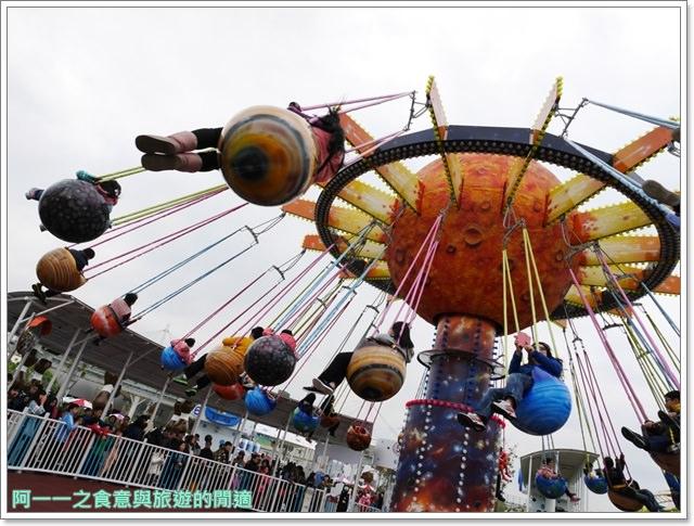 台北兒童新樂園捷運士林站水果摩天輪悠遊卡image048