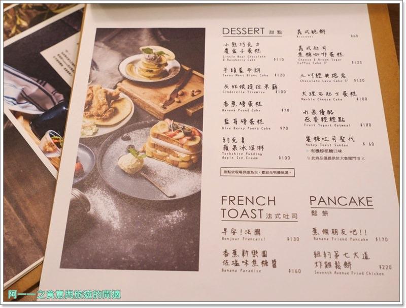 高雄美食.大魯閣草衙道.聚餐.咖啡館.now&then,下午茶image088