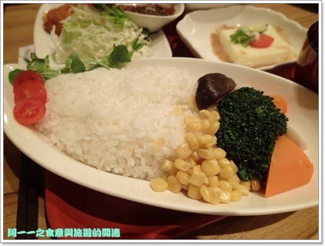 image065平田廚房