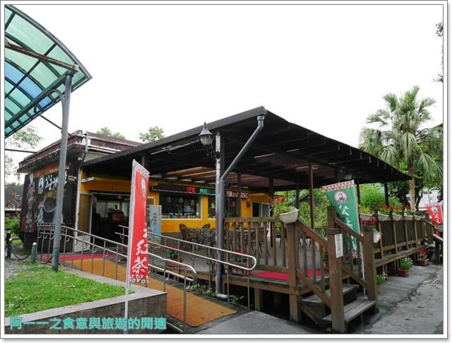 花蓮觀光糖廠光復冰淇淋日式宿舍公主咖啡花糖文物館image038