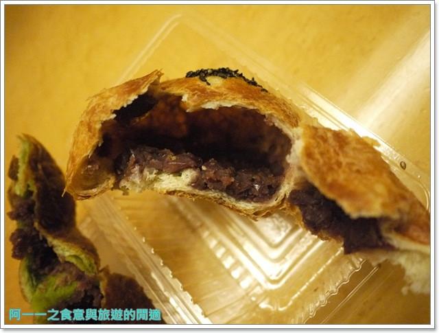 鯛魚燒聖代日本旅遊海濱幕張美食甜點image032