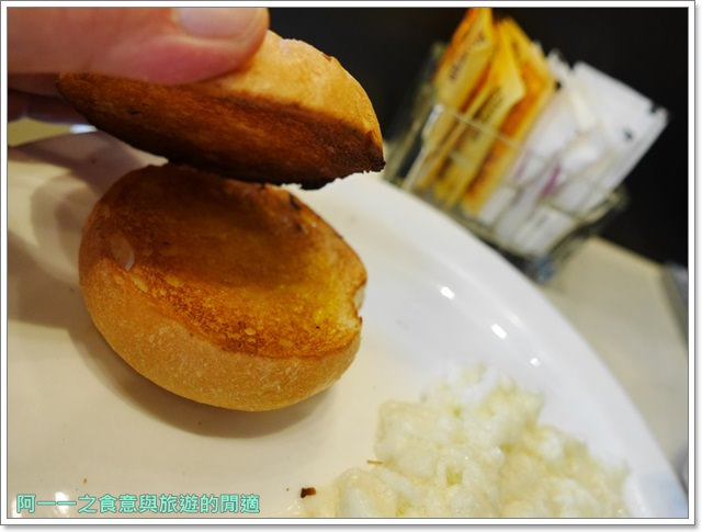香港太平山美食.翠華餐廳.港式茶餐廳.泰昌餅店.蛋塔.下午茶image019