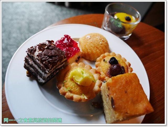 台北慕軒gustoso義大利料理buffet聚餐madisontaipei飯店image057