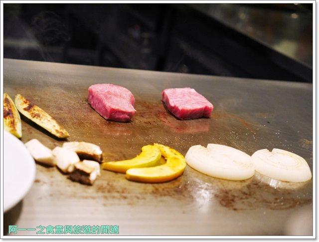 神戶牛排.神戶美食.Kobe-Plaisir.網路訂位image038