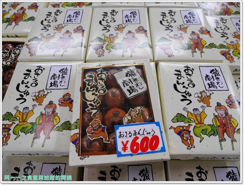 南阿蘇鐵道.阿蘇猿劇場.日本九州旅遊image025