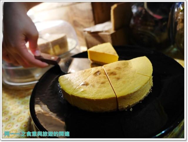 台東旅遊美食鐵花村熱氣球貝克蕾手工烘焙甜點起司蛋糕image028