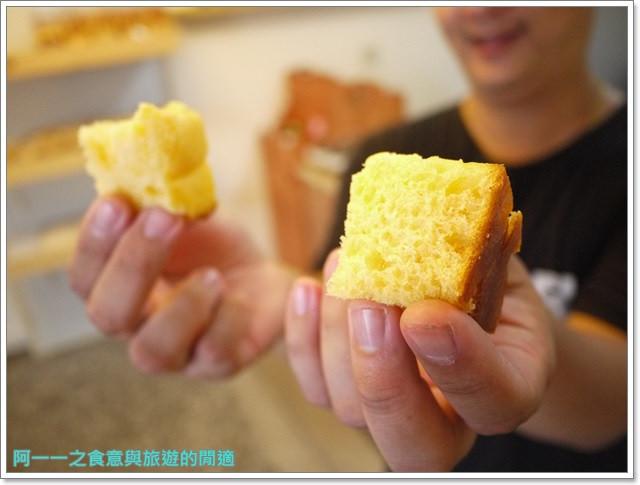 台東美食手工酵母麵包普利修工作室image012