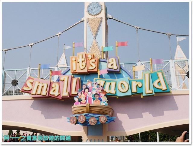 香港迪士尼樂園.懶人包.玩樂攻略.hongkongdisneylandimage029