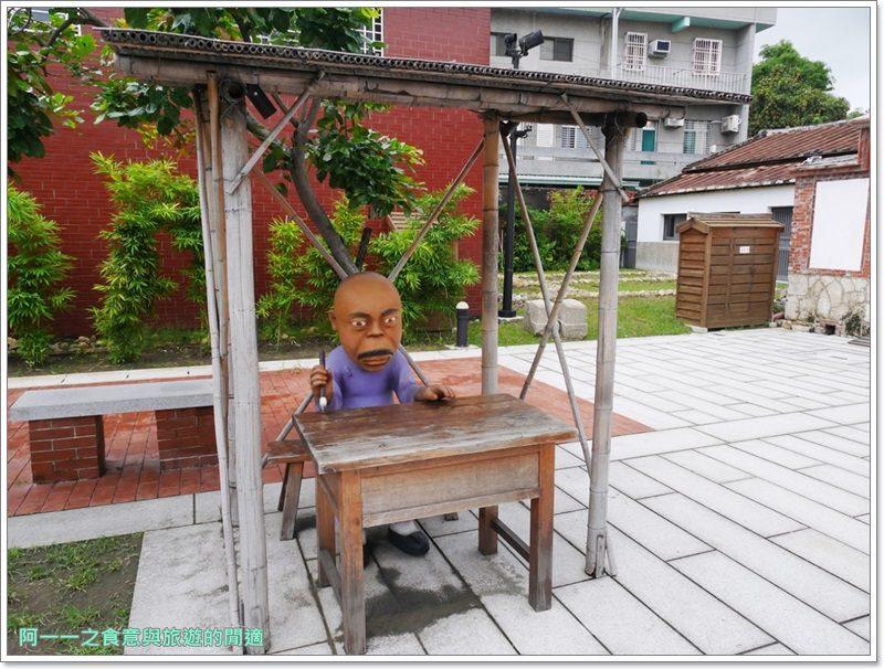 高雄旅遊.鳳山景點.鳳儀書院.大東文化藝術中心image014