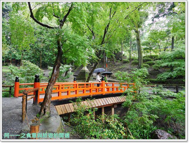 伏見稻荷大社.京都神社.千本鳥居.日本關西自助旅遊image044