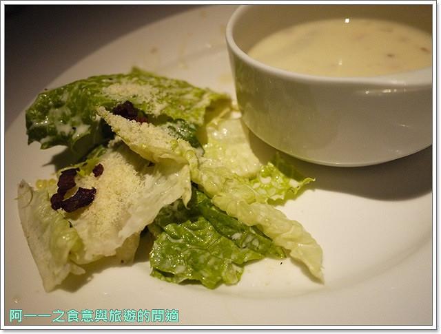 台北下午茶吃到飽蛋糕歐華酒店image059