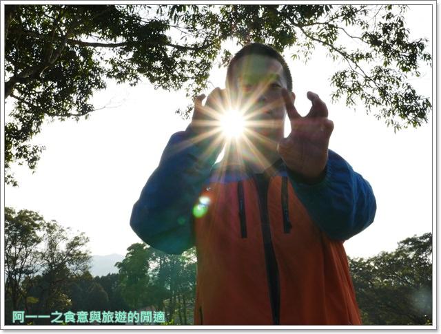 南投日月潭旅遊景點三育基督學院夢幻草原image038