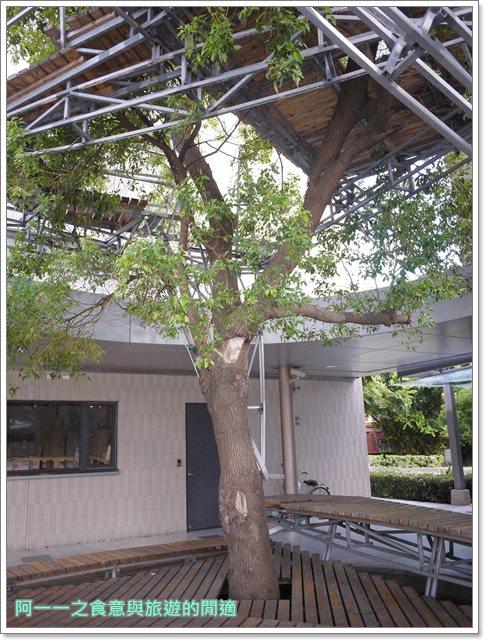 台東旅遊.W&L沐光人文藝術餐廳.台東美術館.神奇樹屋.鐵達尼號image013