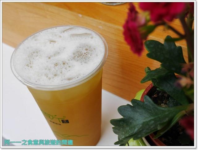 民生社區美食飲料三佰斤白珍珠奶茶甘蔗青茶健康自然image019
