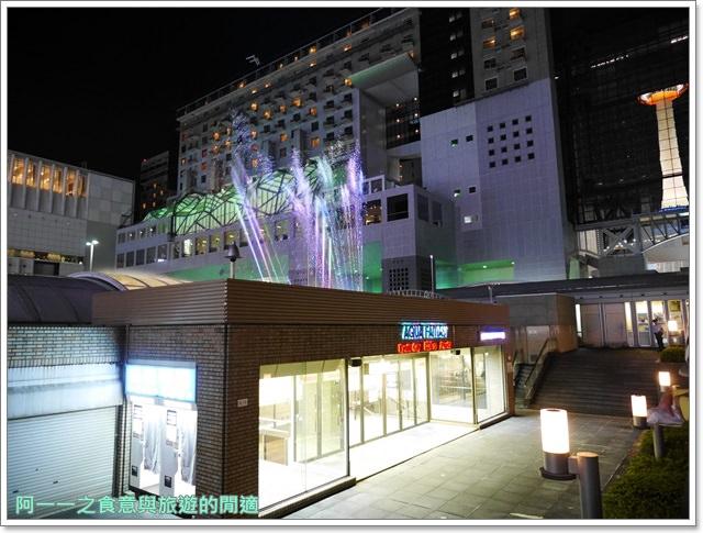京都車站.京都塔.kyoto-tower.關西旅遊.日本image003