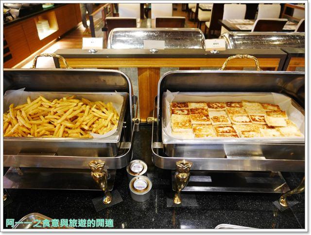 墾丁夏都沙灘酒店.早餐.buffet.地中海宴會廳.中式套餐image046
