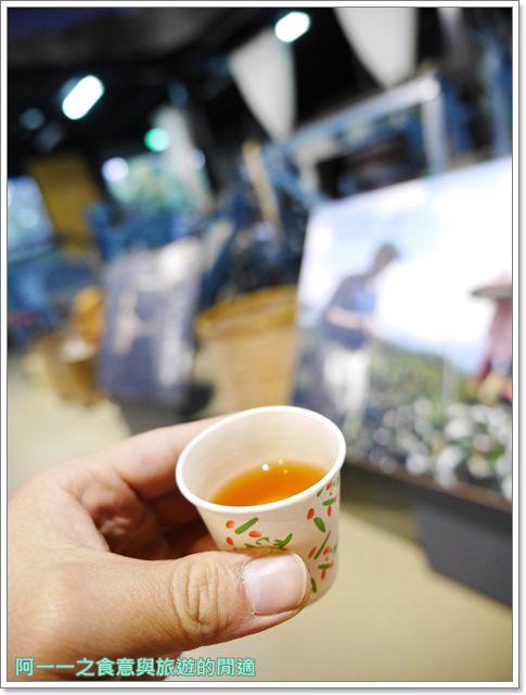 廖鄉長紅茶故事館南投日月潭伴手禮紅玉台茶18號阿薩姆image005