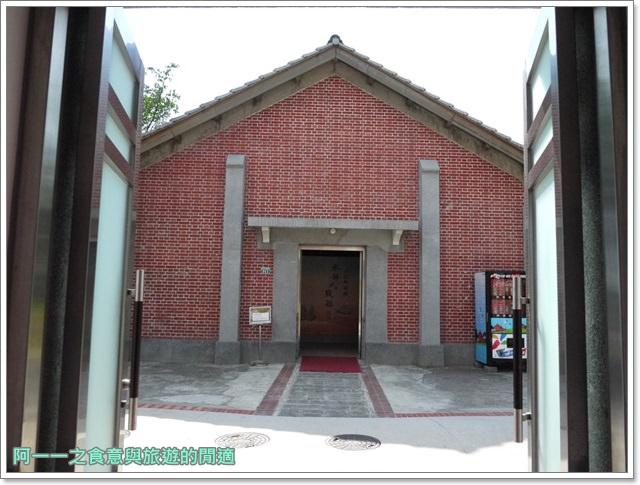 北海岸旅遊.景點.淡水海關碼頭.古蹟.博物館.親子.老街image025
