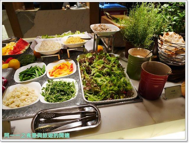 台北慕軒gustoso義大利料理buffet聚餐madisontaipei飯店image022