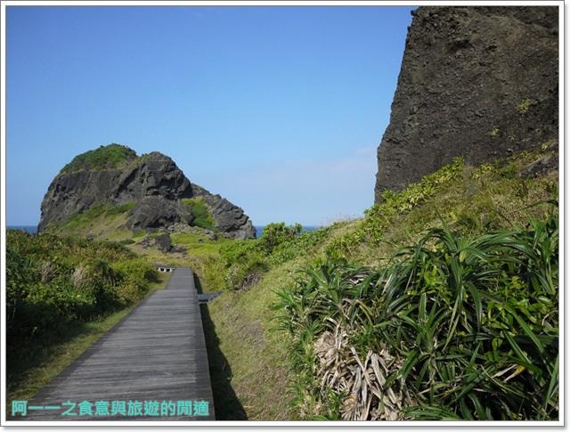 台東成功旅遊三仙台呂洞賓岩東海岸玩水image033