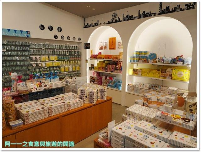 expocity.萬博紀念公園.OSAKAWHEEL大阪購物中心.摩天輪image147
