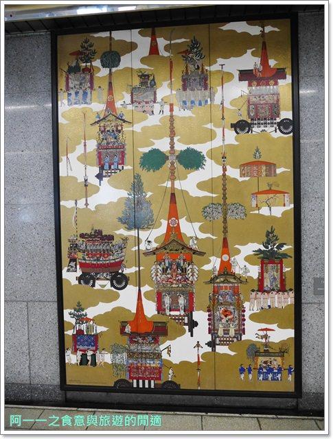 八坂神社.花見小路.鴨川納涼床.京都旅遊.日本自助image007