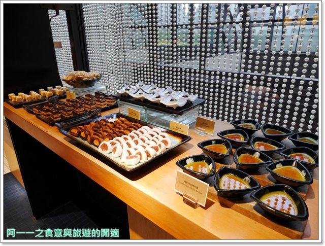 捷運台北101站美食君悅酒店彩日本料理buffet吃到飽image029