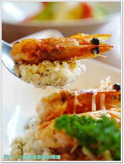 捷運小巨蛋站美食.pa.pa.rice.義式料理.燉飯.聚餐.延吉街image038