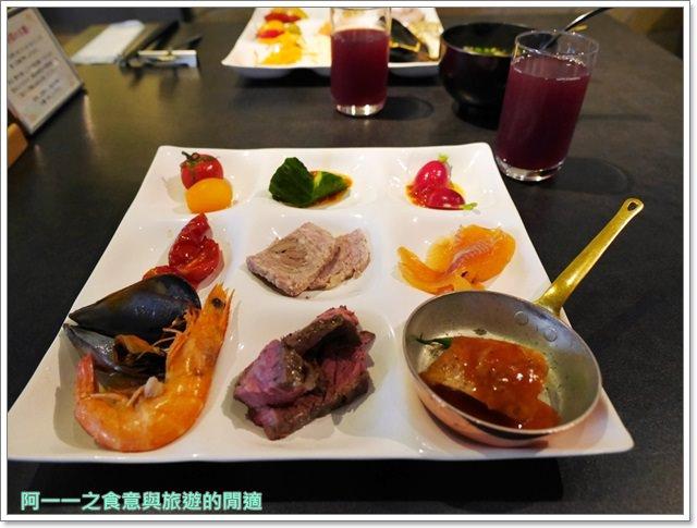Hotel-Piena-Kobe.神戶皮耶那飯店.breakfast.japan.no1.buffetimage004