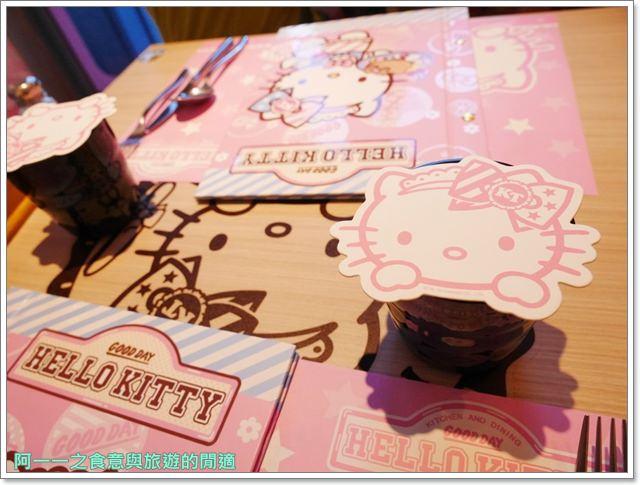 hello-kitty主題餐廳.凱蒂貓.捷運忠孝新生站美食.聚餐.下午茶image024