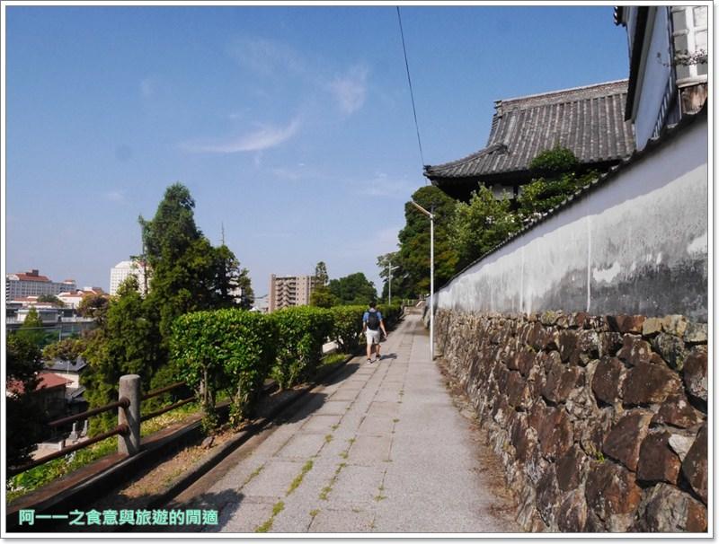 倉敷美觀地區.阿智神社.岡山旅遊.日本老街.image014