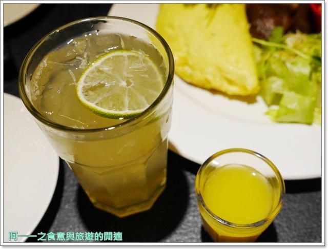 西門町美食.uc-table.早午餐.聚餐.下午茶image019