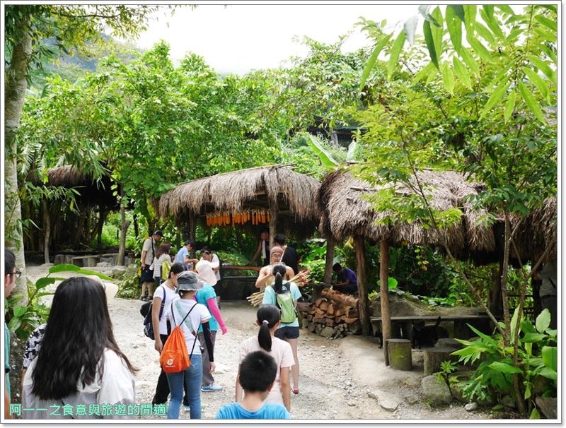 鸞山森林博物館.台東景點.祕境.會走路的樹.阿凡達image025
