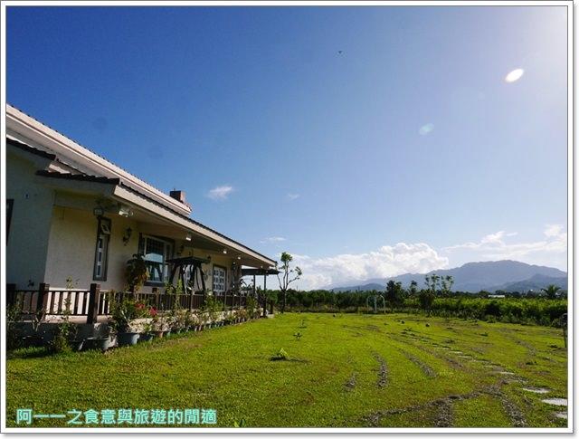 鹿野森活民宿.台東熱氣球.住宿.早餐.鸞山.貓咪image013