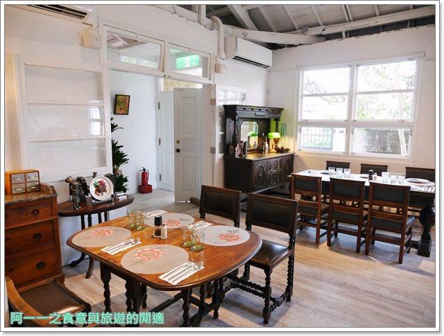 陽明山餐廳推薦.白房子.洋蔥.台北早午餐.下午茶.老屋image024