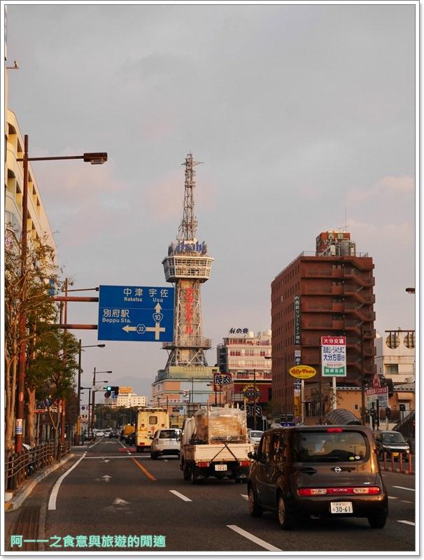 九州別府住宿.溫泉.新鶴田飯店.Hotel-New-Tsuruta.晚餐image011