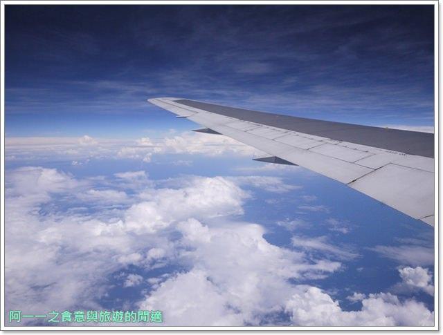 日本東京自助松山機場貴賓室羽田空港日航飛機餐image032