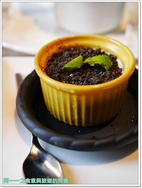 板橋美食聚餐捷運江子翠站洋朵義式料理焗烤image038