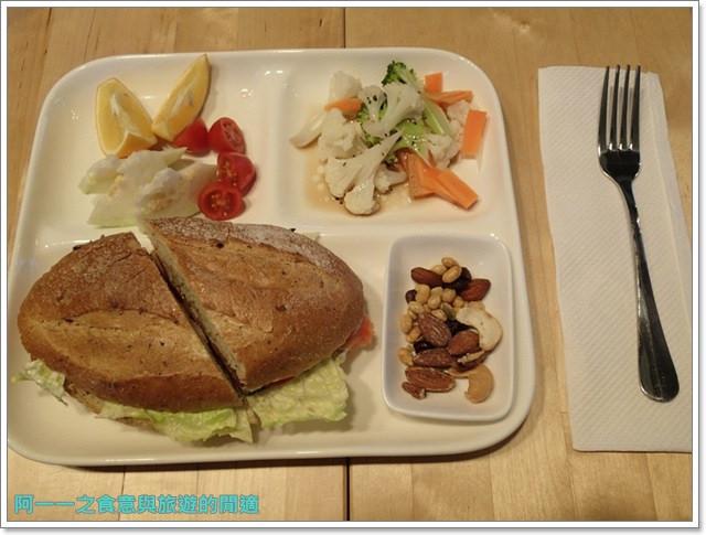 三芝美食吐司甜蜜屋下午茶蛋糕甜點馬卡龍image017