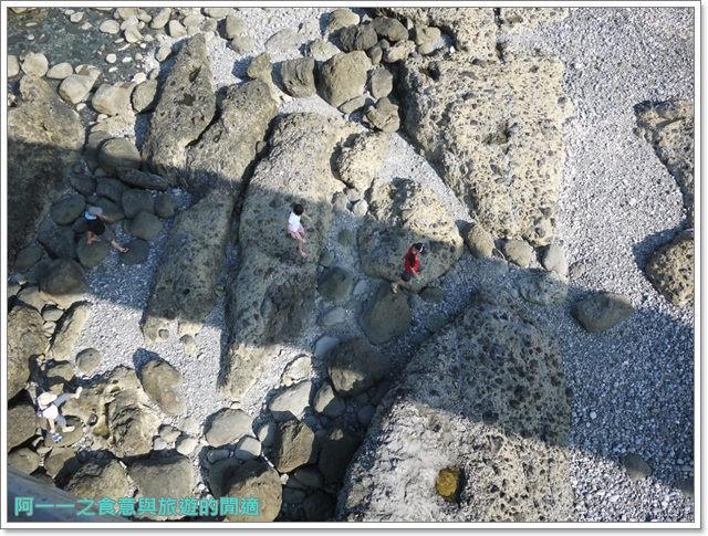 台東成功旅遊三仙台呂洞賓岩東海岸玩水image018