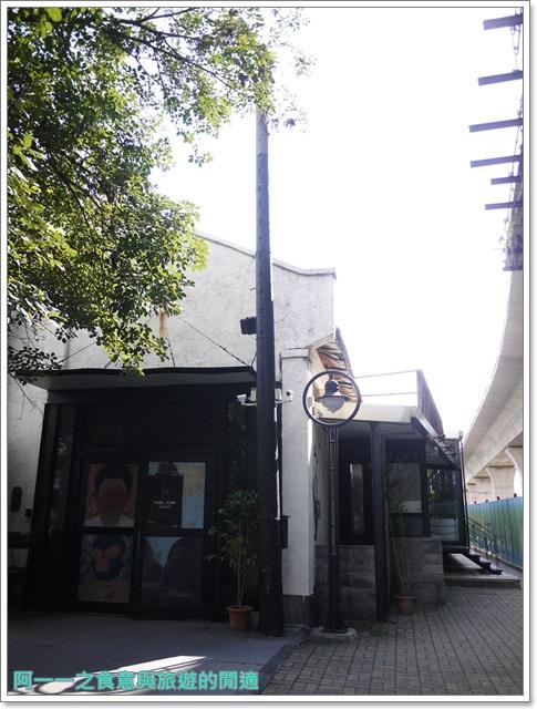 台中火車站東區景點20號倉庫藝術特區外拍image007