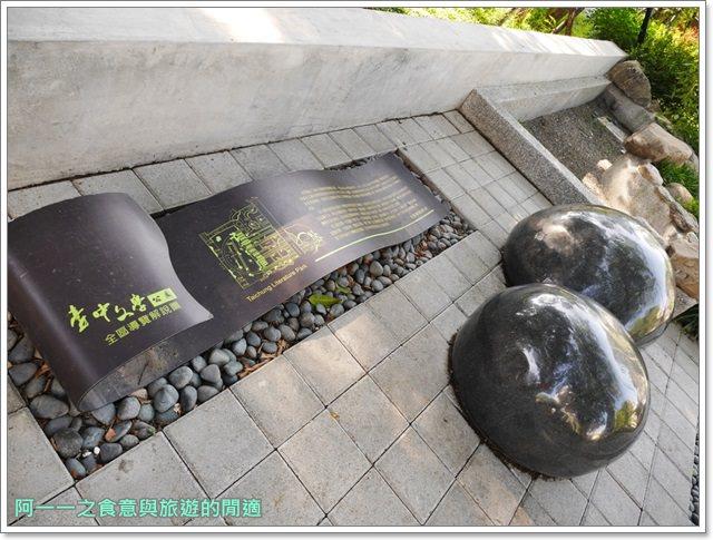 台中文學館.第五市場阿義紅茶冰.日式建築.古蹟.台中文學公園image003