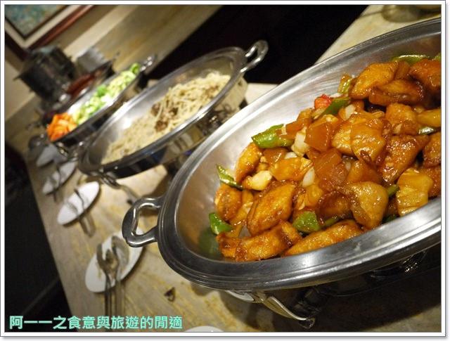 台北下午茶吃到飽蛋糕歐華酒店image031