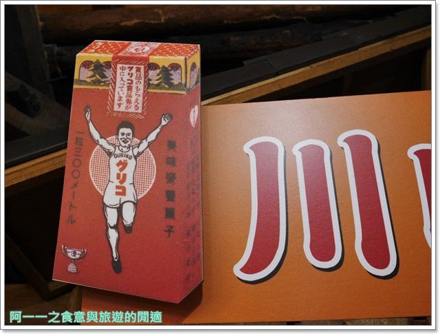 台北西門町景點日藥本舖博物館老屋昭和時期免費阿一一image043