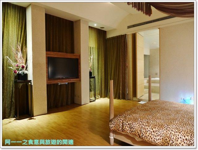 台中住宿.motel.蘭娜汽車旅館.摩鐵image014