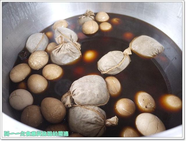 image037大溪老街梅婆茶葉蛋