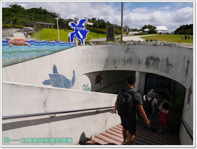 沖繩美麗海水族館.海洋博紀念公園.海豚秀.親子旅遊image067