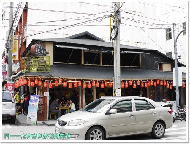 花蓮旅遊壽豐美食豐春冰果店甘蔗冰老店阿一一image002