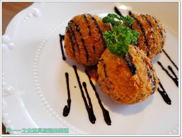 捷運小巨蛋站美食.pa.pa.rice.義式料理.燉飯.聚餐.延吉街image028